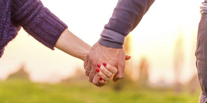 روانشناسی مراقبت از عشق در دوران نامزدی