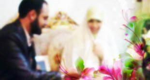 روانشناسی همسر دوستی در کلام پیامبر اکرم