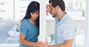 روانشناسی وابستگی عاطفی به همسر