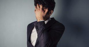 روانشناسی وسواس بودن و علت آن