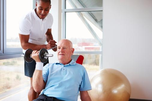 روانشناسی و روش مبارزه با پیری