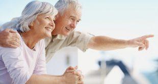 روانشناسی پایداری عشق بین زوجین