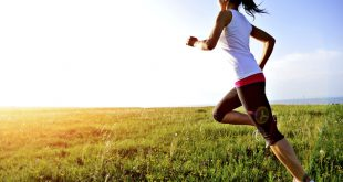 ورزش کردن در دوران قاعدگی