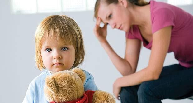 عامل خودارضایی کودک