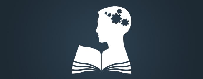 مطالب روانشناسی جالب و خواندنی
