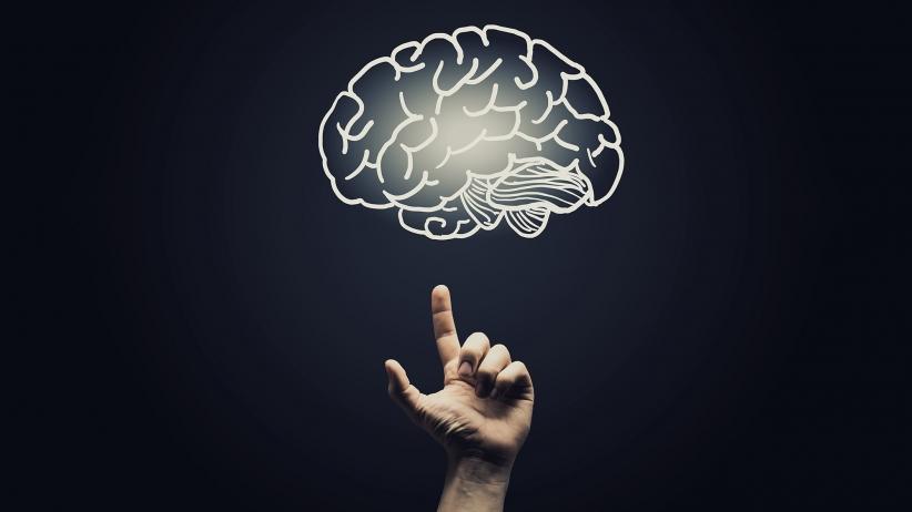 دانستنی های روانشناسی