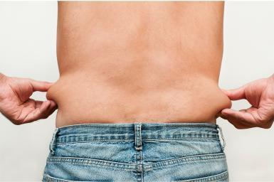 موفقیت در کاهش وزن با رژیم هندوانه ای