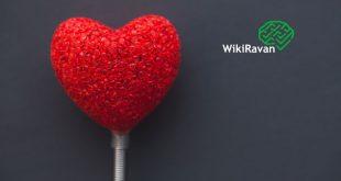 نشانه های عشق واقعی کدامند؟