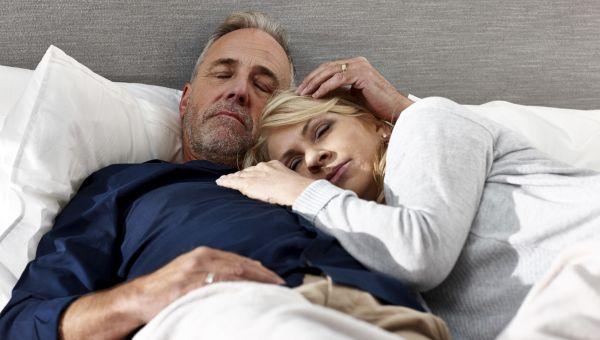 هورمون های شهوت زا در روابط جنسی