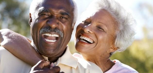 سالمندان و ازدواج