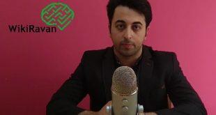 ویدئو | بررسی اهمیت اختلاف سلیقه در ازدواج