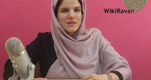ویدئو | ریشه اختلافات زناشویی کجاست؟