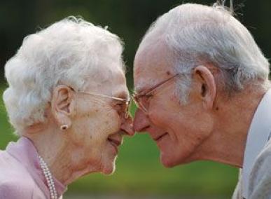 سلامت آقایان 60 سال به بالا