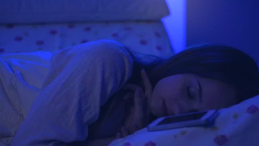 خواب دیدن