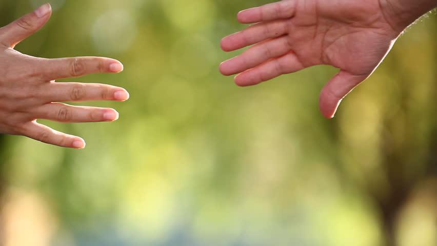 اختلاف سنی و تأهل