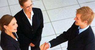 معرفی ۱۲ راه برای متقاعد کردن دیگران