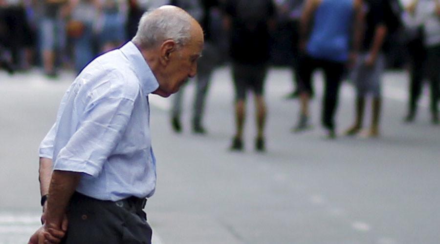 هشدار نقرهای آلزایمر