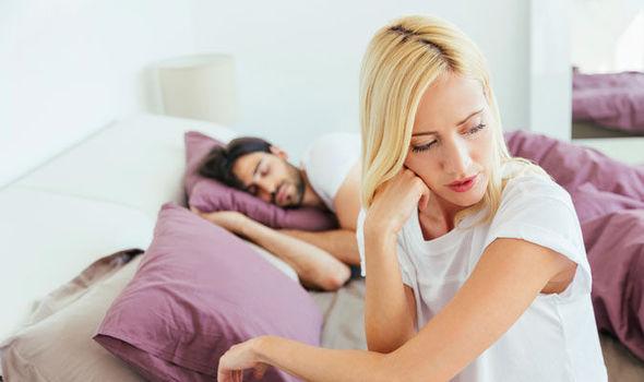 اصطلاح طلاق عاطفی