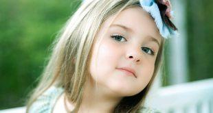 خودمحوری در کودکان