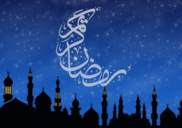 تغذیه سالم در ماه رمضان