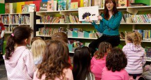 آموزش اخلاقیات در قالب داستان