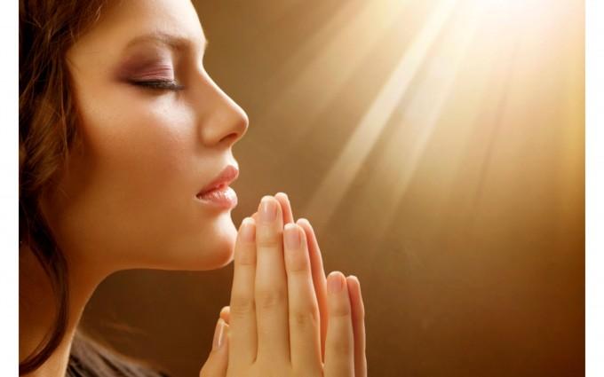 نقش دین در پیشگیری و درمان بیماری های روحی