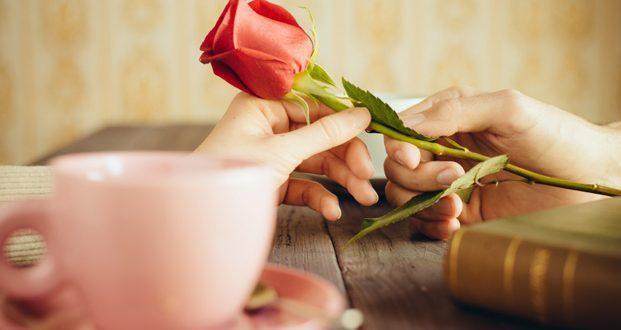 پرسش و پاسخ /ازدواج و انتخاب همسر