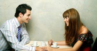 پنج مرحله قبل از ورود به رابطه جدید