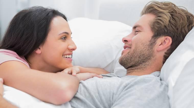 گفتگوی همسران