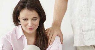 تاثیر دیابت بر میل جنسی زنان