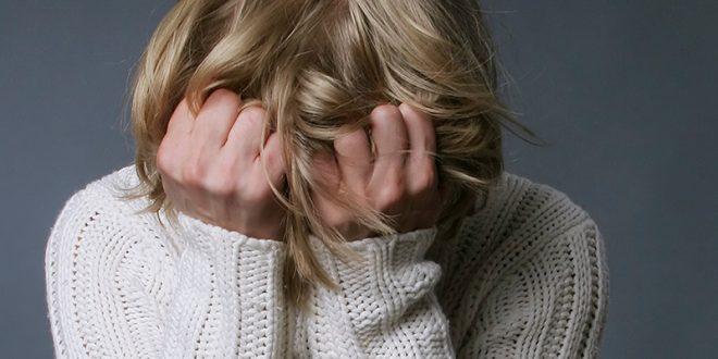 اختلال پانیک ( Panic disorder ) چیست ؟