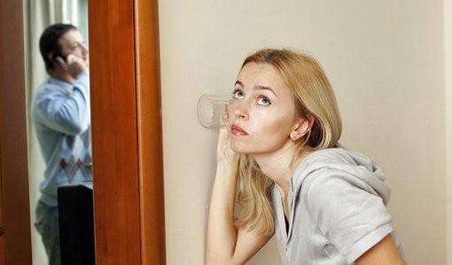 هفت باور نادرست مردها درباره زنان