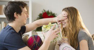زندگی مشترک
