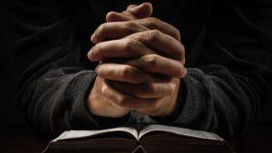 نقش دعا در بهداشت روان