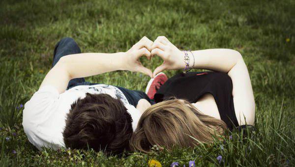 تحریک کننده های جنسی زنان که آقایان باید بدانند