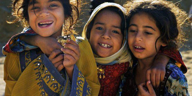شادترین کشورهای دنیا