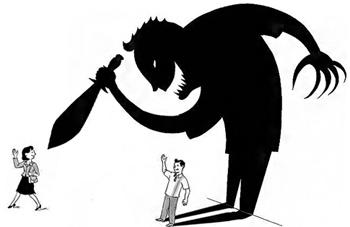 آمار جدید از اختلالات روانی در آمریکا
