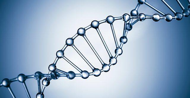 افکار منفی و تخریب DNA