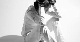 با ید به جنگ افسردگی بروید