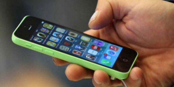 تلفن همراه بلای جان فرزندتان نشود