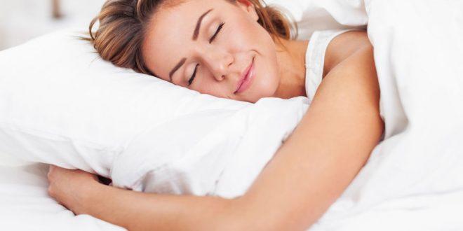 خوابی آسوده با فریب ذهن