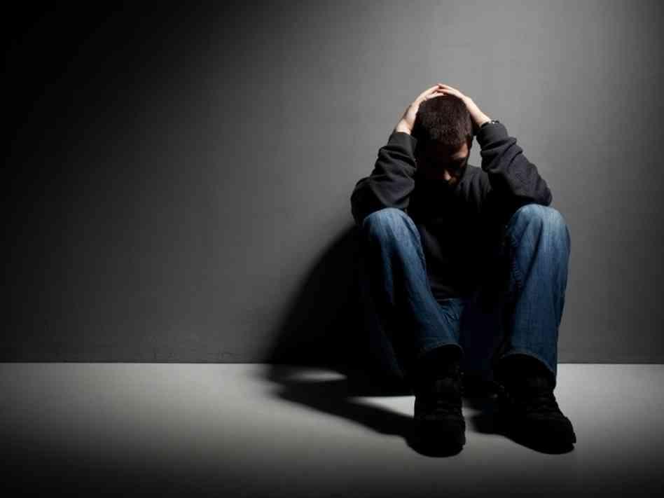 درمان افسردگی با تحریک عمقی مغز