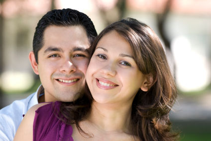 زنانی که عمر همسرانشان را زیاد میکند