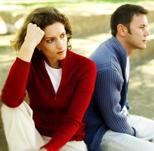 زوج ها به دنبال تقلید یا تمسخر