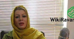 ویدئو | بررسی موضوع شک همسران