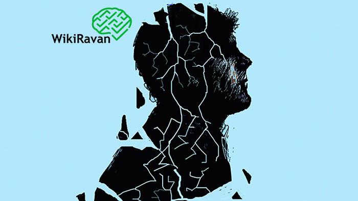 علل افزایش افسردگی در ایران