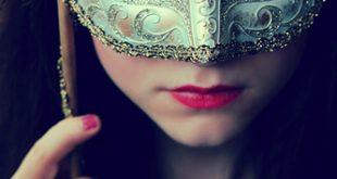 فوبیای ترس از زنان زیبا