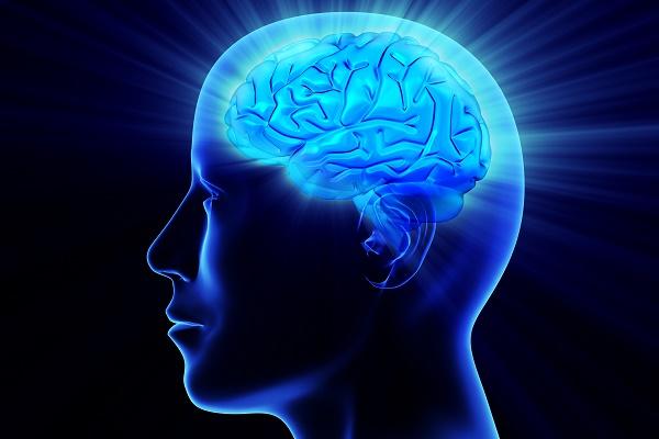 مغز خود را گول بزنید