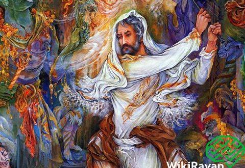 حضرت ابراهیم