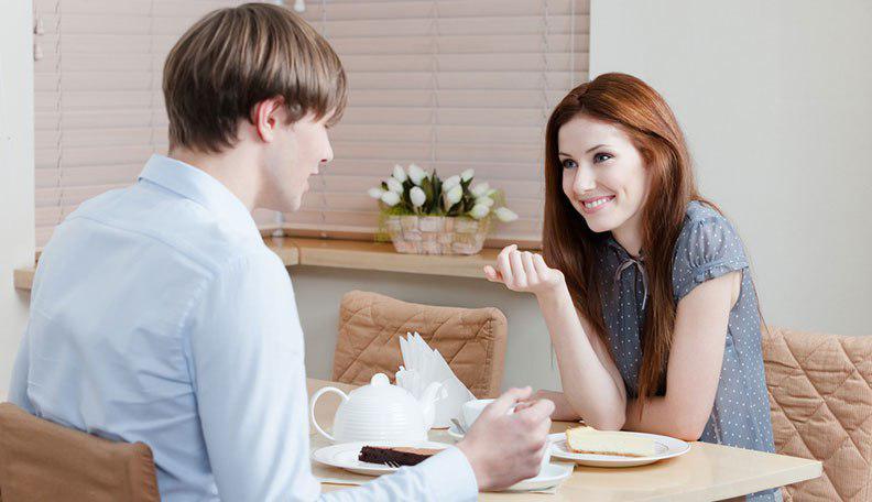 ازدواج دیرهنگام